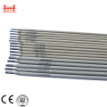 Ec1 Z208 Z308 Nickel-Iron Cast Iron Welding Electrodes