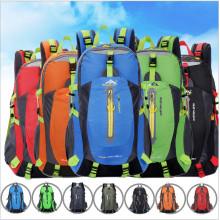 Wasserdichte Caual Freizeit Reisetaschen Rucksack