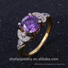 China Herstellung Opal Schmuck Frauen Phantasie Ringe besten Preis hohe Qualität