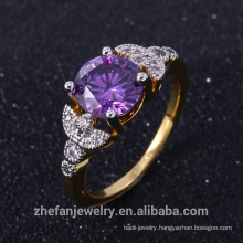 China manufacture opal jewelry women fancy rings best price high quality