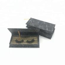 hot selling private label real mink lashes, luxury 100% mink fur strip eyelash