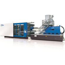 1100tons injection moulding Plastic crate making machine