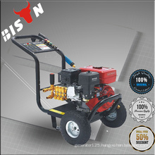 BISON CHINA TaiZhou Robin Mini Piston High Pressure Washer Pump