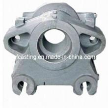 Aluminium Casting Niederdruck Casting