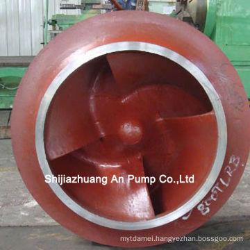 desulphurization pump manufacturing company
