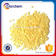 C5 Resin Petroleum Resin
