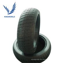 6,5 Zoll weniger Rollwiderstand Swing Car Tire