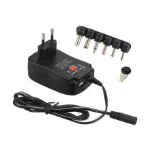 Multi 6 dc Pin Power Charger EU-Stecker