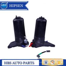 New Type JCB Backhoe Loader Spare Parts Fuel Lift Filter Assembly OEM 4132A014M1