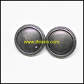 Standard Shank Button for Coat