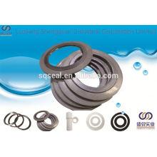 Анти-кислота основание спиральная прокладка