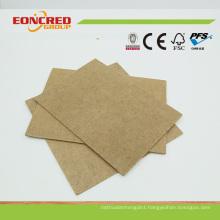 High Density Decorative Hardboard Panels 4X8