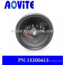 Terex Haul truck electric Fuel Level Gauge 15300413