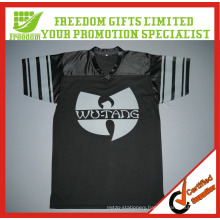 Popular Customized Branded Football Jersey