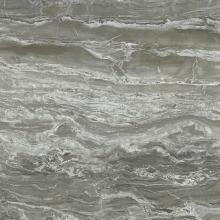 1000 * 1000 Marmor Keramik Boden- und Wandfliesen