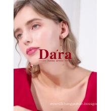 Wholesale Ring Necklace Fashion Jewelry, Earring Bracelet Necklace Set, Wedding Women Bridal Jewelry Sets