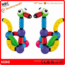 Magnetic Toys for Babies