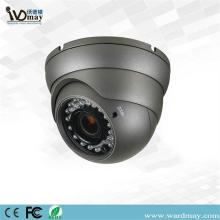 Kamera CCTV 1080P IR Kubah HD Video AHD