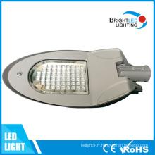 Réverbère du conducteur LED de 5 ans de garantie avec IP65