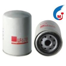 Auto Filter Car Filter Ölfilter von Cummins (OEM: Lf678)
