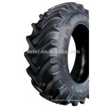 Chinese Tyres Bands Lander Brand Best Distributor