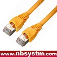 Cable de conexión FTP Cat6
