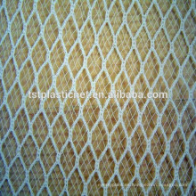 Mesh Size 2 mm Plastic Anti Hail Net