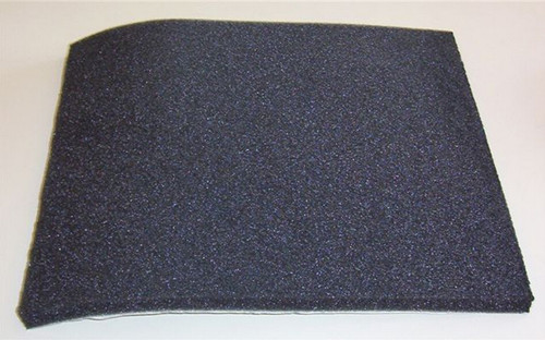 soundproofing foam 1