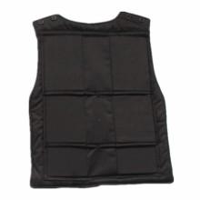 NIJ Iiia UHMWPE пуленепробиваемый жилет для самостоятельной безопасности