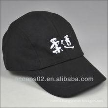 professional teams sports hats