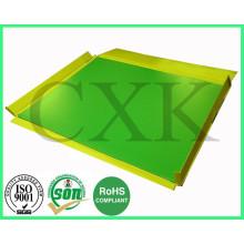 Cxk Чувствительная алюминиевая печатная плата Ctcp