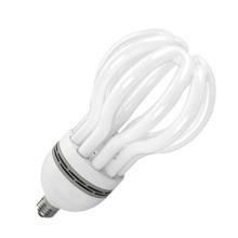 ES-Lotus 4758-bulbo ahorro de energía