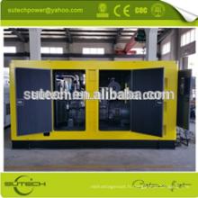 usine en stock générateur diesel 50kva