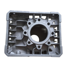 Farm Machinery Accessories Clay Sand Casting, Cast Iron Casting