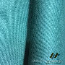 65%CTN 35%Poly Twill Fabric (ART#UCD12302)