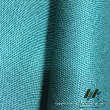 65% CTN 35% Поли Twill Fabric (ART # UCD12302)