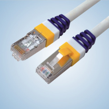 Cat6 Ethernet Patch Cord