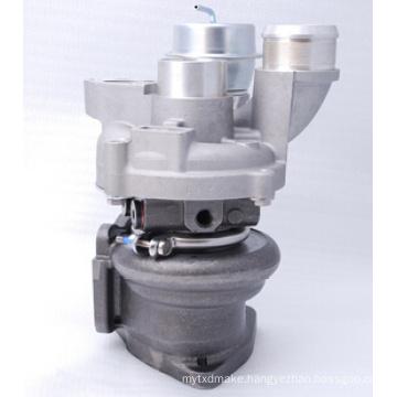 K03 Turbo Engine Parts 53039880181 for Mini Cooper S