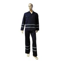 Рабочая одежда костюм с Светоотражающей лентой