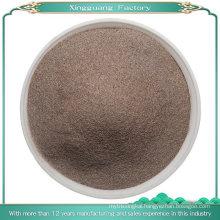 Brown Fused Alumina Grain for Resin Bonded Abrasive