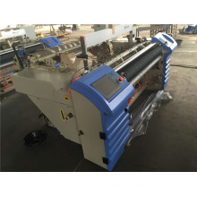 E-Fiberglass Fabric Making Air Jet Loom Machine