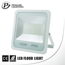 150W Energy Saving LED Square Floodlight for Outdoor