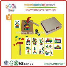 Wooden Children Toys Wholesale