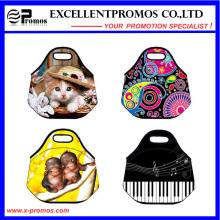 Großhandel Kinder Neopren Isolierte Mittagessen Tasche (EP-NL1606)