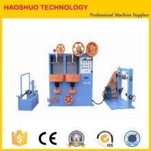 Paper Taping Machine