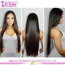 Китайские волосы парик магазин продам натуральные длинные волосы парик фронта шнурка естественный дешевый натуральный парик для чернокожих женщин