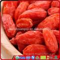 Las bayas de Goji y los medicamentos para la diabetes la cantidad de bayas de goji para comer un día de bayas de goji en el mercado de alimentos integrales