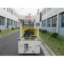 PCBA Heat Staking Welding Machine