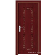 Interior PVC Door Made in China (LTP-8030)