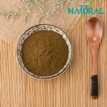 lose Weight Nuciferine Lotus Leaf Extract Powder
